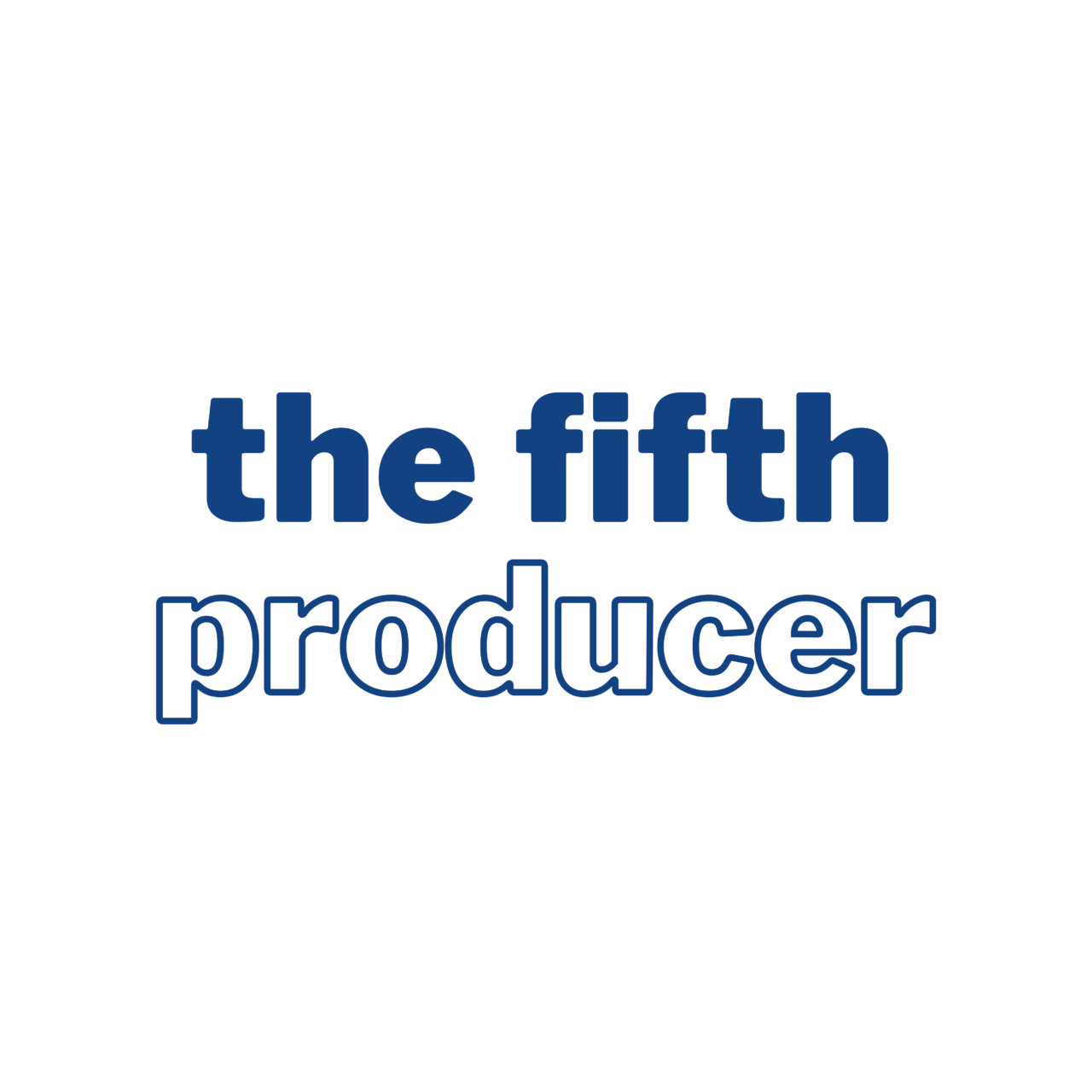 The Fifth Producer