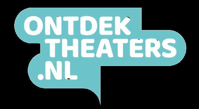 Ontdek Theaters