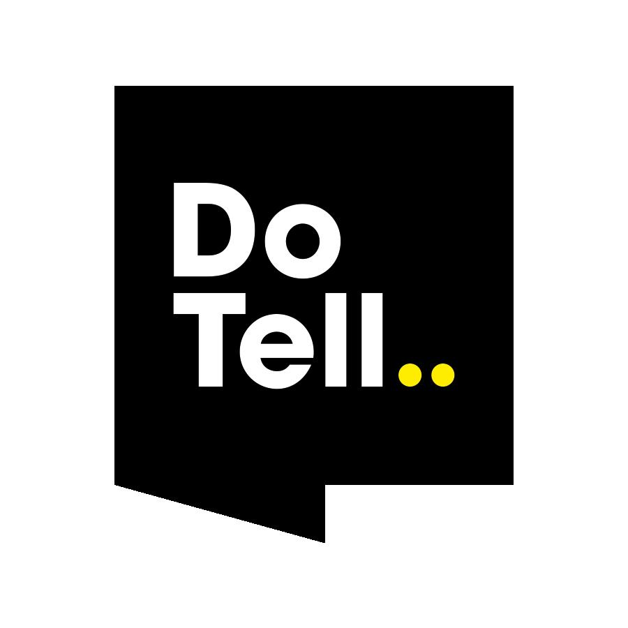 Do-Tell